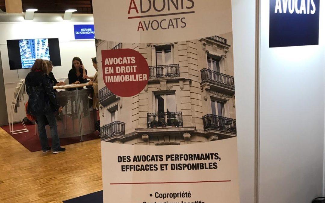Adonis Avocats